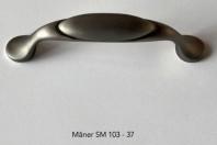 Maner SM 103 - 37