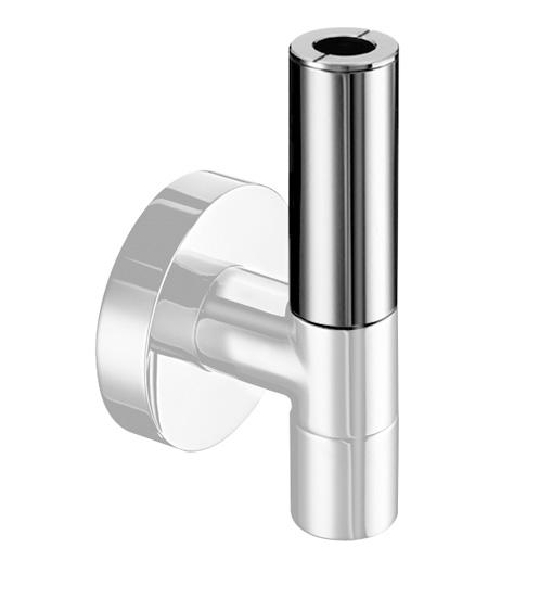 Element prelungitor pentru robinet coltar design SCHELL