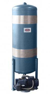 Hidrofor 200 l (cu JA150)