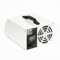 Generator Ozon pentru uz semi-profesional OxyCare Hobby 18, temporizator electronic, 18 gr/h