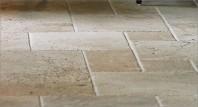Piatra naturala pentru placari - Travertin French Pattern Classic Cross Cut