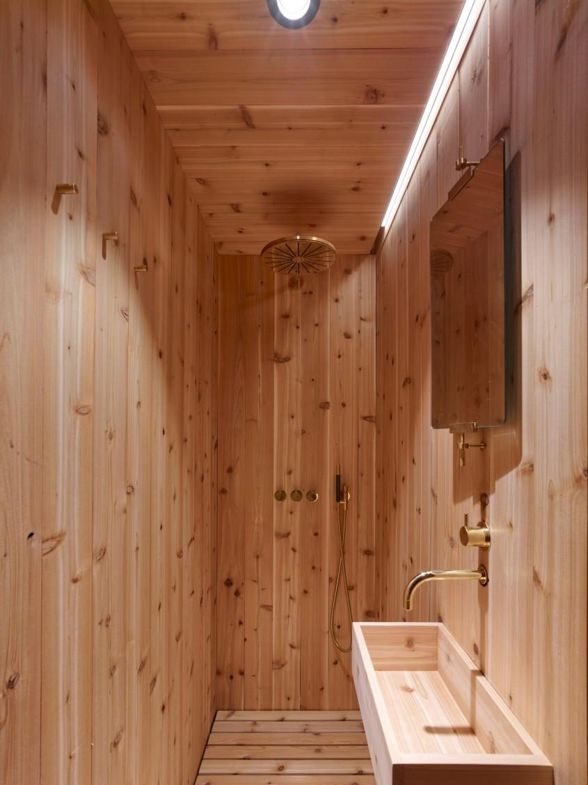 Ce iese când o firmă de arhitectură de top se apucă să facă o casă mică