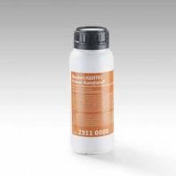 Grund de aderenta pentru material plastic Thermoplast - BauderLIQUITEC Primer Material Plastic