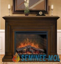 Semineu electric - SE 1002
