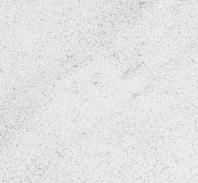 Lastra Marmura Kavala Buceardata 3 cm - LST-04