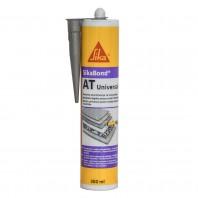 SikaBond® AT Universal - Adeziv universal pentru lipiri elastice