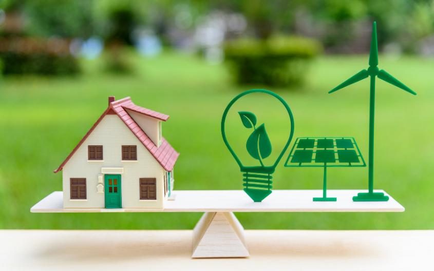 7 motive pentru care merită să instalezi panouri solare