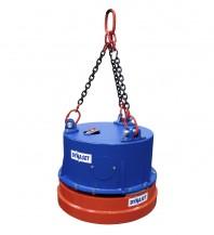 Magnet hidraulic HMAG
