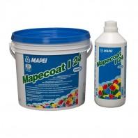 Vopsea pentru suprafete din beton - MAPECOAT I 24