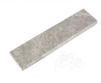 Plinta Marmura Tundra, Polisata 7 x 30.5 x 1.3 cm (Bizot 1L) - MPN-7571
