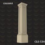 Coloana decorativa - CLE-534