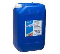 Decofrol  pe baza de ulei vegetal - MAPEFORM ECO OIL