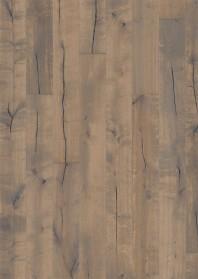 Parchet triplustratificat - Stejar Handbord