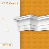 Cornisa CI-27