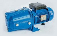 Pompa centrifugala autoamorsanta - SPERONI CAM 100