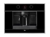Automat espresso incorporabil cu capsule - CLC 835 MC