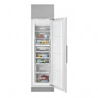 Congelator incorporabil - TGI2 200 NF