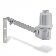 Senzor de ploaie pentru sisteme de irigare prin aspersie - Rainbird RSD-BEX