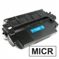 Toner HP LJ 4-LJ5 92298A compatibil