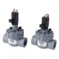 "Electrovana pentru sisteme de irigare prin aspersie - IRRITOL Richdel 2400 FI-FI, 1"""