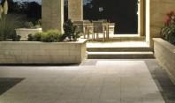 Dale din beton - LaLinia