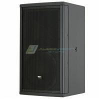 ESD6 - Boxa 2 cai full range - Seria Compact KV2 Audio