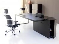 Mobilier pentru birouri - IVM Colectia LOOP