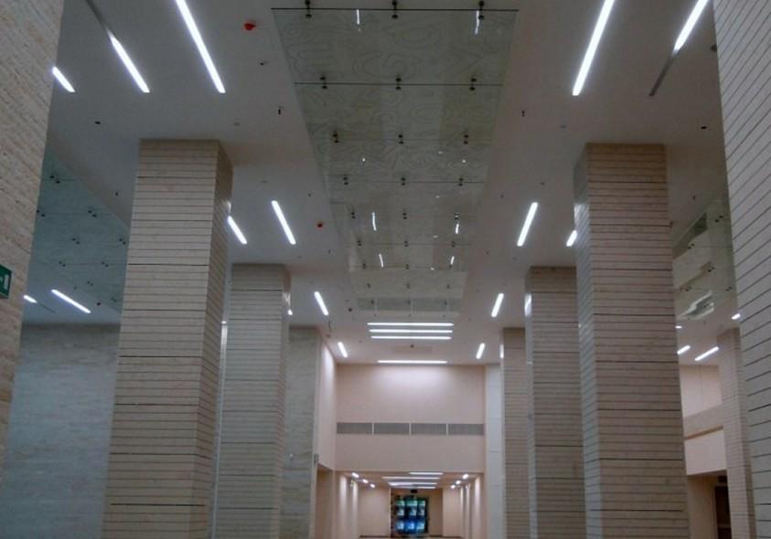 Biblioteca Nationala a Romaniei  Bucuresti SPECTRUM INOVATIV & INDUSTRIES