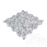 Mozaic Pebble Small Ice MPN-2052