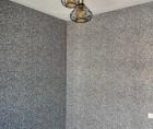 Tapet MallDeco antimucegai, pentru decorarea unei locuinte din Bucuresti