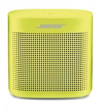 Boxa Bluetooth Bose SoundLink Color II