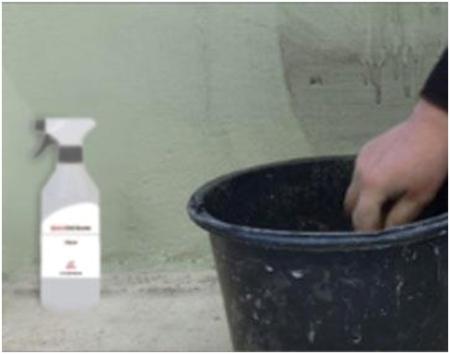 Cum scapi de umiditate și mucegai în 8 pași? SKAMOL are soluția