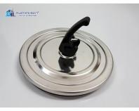 Usa curatare HORN - 180 mm INOX