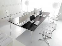 Mobilier pentru birouri - IVM Colectia VIKTOR