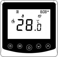 Termostat pentru incalzire electrica - AMASS AMSTemp T225