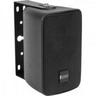 Boxa audio cu montaj aplicat, pentru sonorizare ambientala si public address, Music & Lights AIR04X