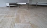 Parchet lemn masiv stejar clasa A