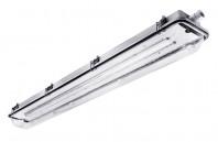 Corp antiexploziv pentru iluminat - CFSM 03 LED