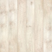 Parchet laminat - Marco Polo Oak