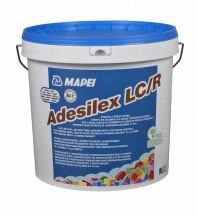 Adeziv vinilic MAPEI Adesilex LC/R