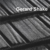 Tigla Gerard Shake