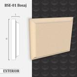 BOSAJ - COD: BSE-01