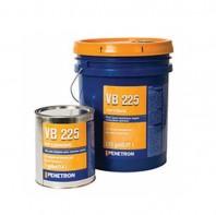 Bariera de vapori epoxy - VB 225