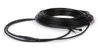 Cablu electric de incalzire - DEVIsafe™ 20T, 230 V