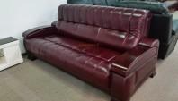 Canapea cu 3 locuri pentru living - ASTER