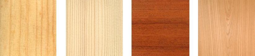Cum alegem accesoriile tâmplăriei din lemn stratificat?