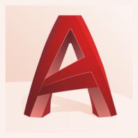 Curs AutoCAD/AutoCAD LT - Nivel Intermediar