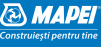 Fibre metalice pentru armare dispersa a mortarului Mapei Mapegrout Colabile
