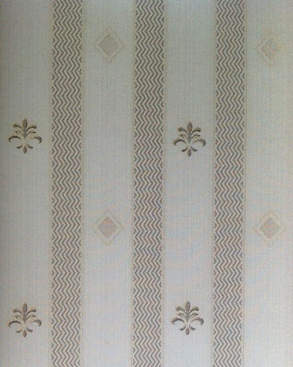Tapet din fibră textilă