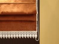 Rulori textile